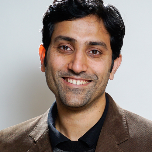 Sydex net: People Search | Kishore Ravi, Lynn Loveday, Hemen