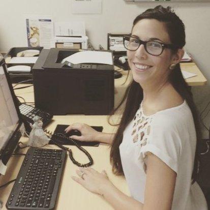Sydex net: People Search | Alamelu Ramadurai, Anna Lauren