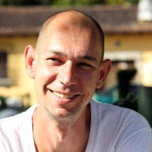 Sydex net: People Search | Arthur Khayat, Andrew Radon