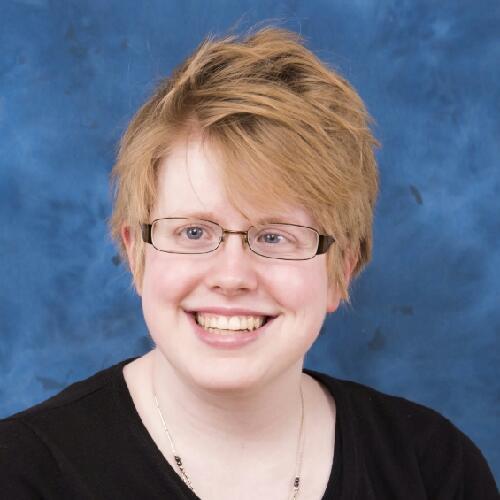 Sydex net: People Search | Vicki Alberni, Nicole Sturdy Wenzel, MBA