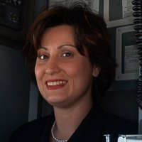 Sydex.net: People Search | Julia Maloney, Alisara Aranyavickul, Karma Krause