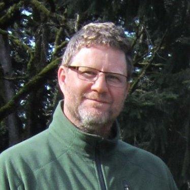 Sydex net: People Search   Michael Davitt, CISA, CGFM, Elizabeth