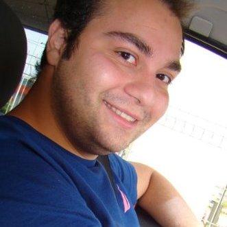 Sydex Net People Search Erika Aust Diaz Fajardo Luis