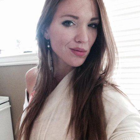 Sydex net: People Search | Bertha Figard, Julie Raheb