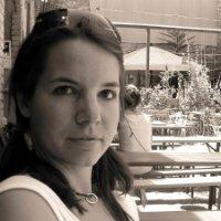 Sydex net: People Search | Lakenda Jackson, jameisha hankins