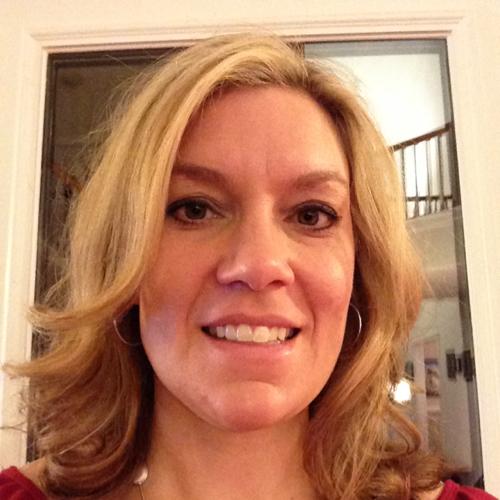 Sydex net: People Search | Kathleen Carroll, Jaime Trevino, Hisham