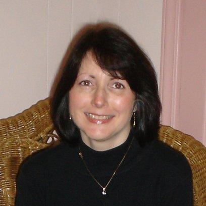Sydex net: People Search   Mary Ellen deRuschi, Brian