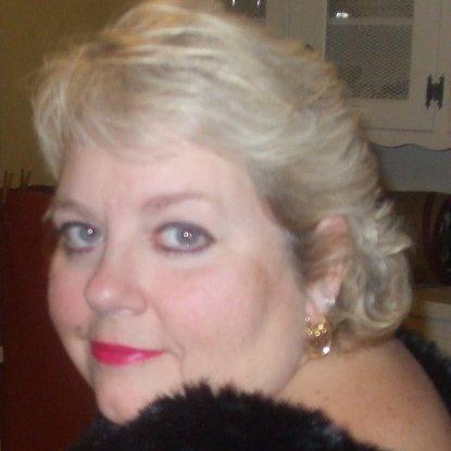 Sydex net: People Search | Debra Ettenberg, Kaitlyn McTyre