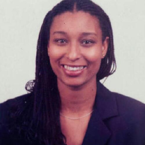 Sydex net: People Search | Virginia Reid, lisa waggoner, Antony