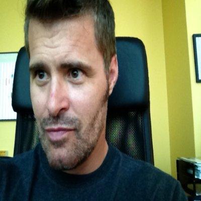 Sydex net: People Search | Richard Slaughter, Randy Bushbaum