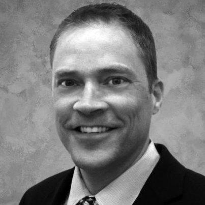 Sydex net: People Search   Barry Hounshell, Brennan Richard