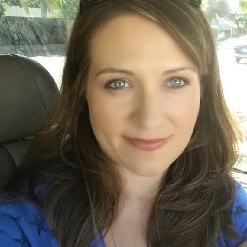 Sydex net: People Search | Leny Apistar, Lauren Seeney, Mark