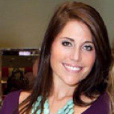 Sydex net: People Search | Karen Grosser, Jennifer Haddock