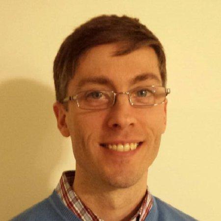 Sydex net: People Search | Flo Foulke, David Garfinkle, Karen Strosnider