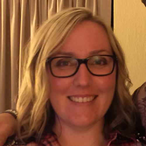 Sydex net: People Search | Jennifer Fosberg, Margie