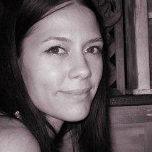 Sydex net: People Search   Danica Butler, peta-gaye morris