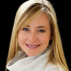 Katie Elkins Spiceworks