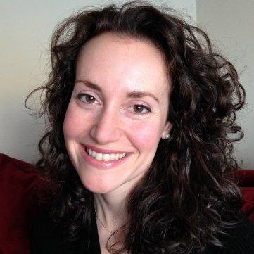 Sydex net: People Search | Monika Witczak, Jim Holdridge