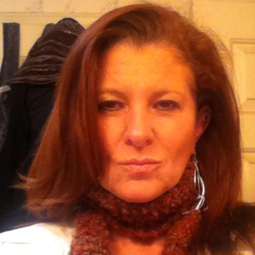 Sydex Net People Search Haddy Camara Mary Ann Crowder