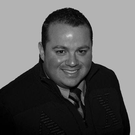 Sydex net: People Search | Kathryn Lofton, Carlos L  Pastor