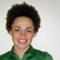 Sydex net: People Search | Artesha Murray, Robert Tuggle, Barb Burk