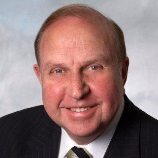 Dennis Reif Director Transition & Transformation CANCOM