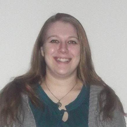 Sydex net: People Search   Rhonda Sobel, Prasant Patel, Kimberly Fabbri