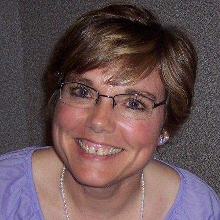 Nicki Christensson
