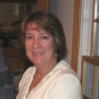 Sydex net: People Search   Kathy Schinner, Poyer Dave, Kris Rud