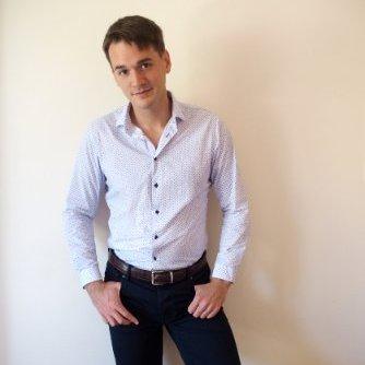 Sydex net: People Search | Justin Falco, Danielle DiBella