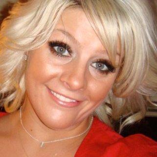 Sydex net: People Search | Kate Sedan, linda leang, Evan Bedford