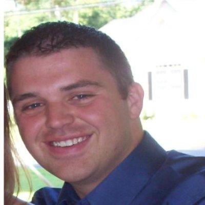 Sydex net: People Search   Gentara Knight, Brad Holland
