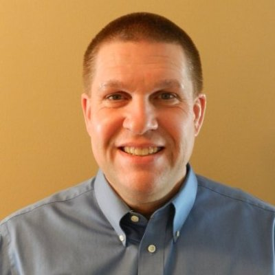 Sydex net: People Search | Barry Kahler, Jacklyn Landers