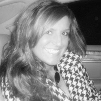 Sydex net: People Search   Pam Ingram, Narendran Vellaisamy
