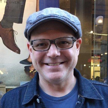 Sydex net: People Search | Daniel Howard, Philip Costa, Jon
