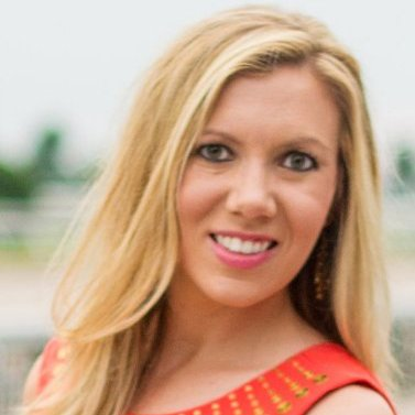 Sydex net: People Search | Marybeth Marybeth Koos, Barry