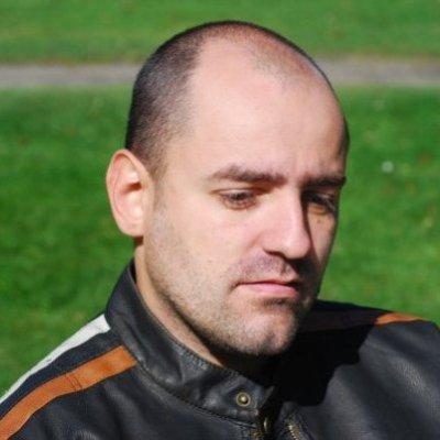 Bogdan Bratosin