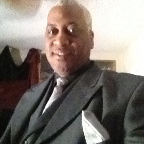 Sydex net: People Search | Janet Blackwood, Gary Ebelsheiser