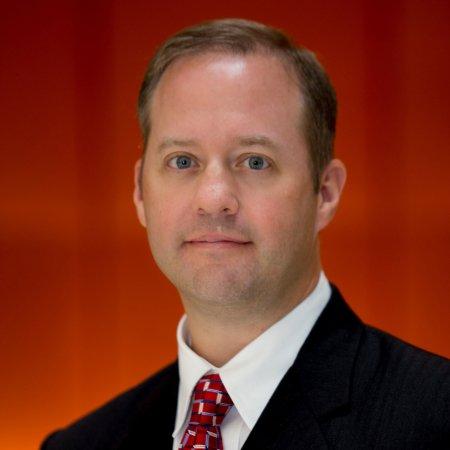 kotzin valuation partners denver office