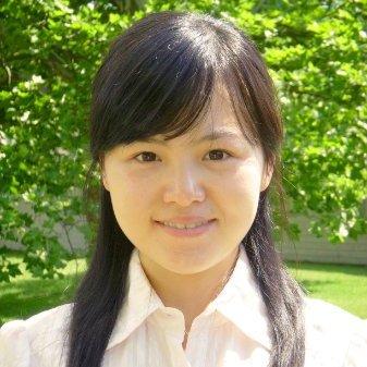Sydex net: People Search | Hongli Wei, Dave Vajda, Dorothy Montgomery