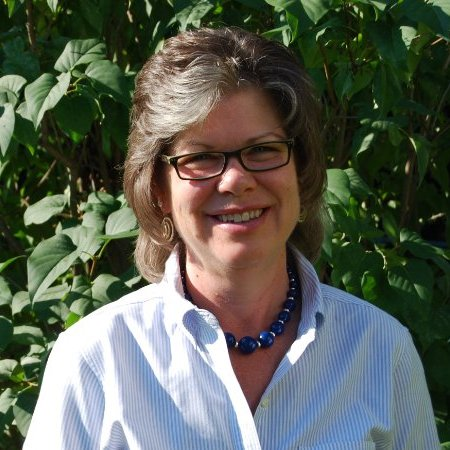 Sydex Net People Search Saundra Pendleton Melissa