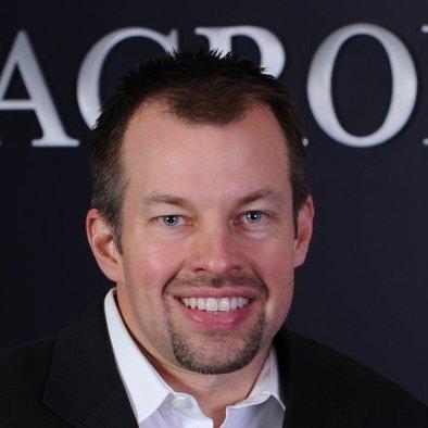 Chris butler options trading specialist vix